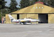 37683 - Greece - Hellenic Air Force Republic RF-84F Thunderflash aircraft