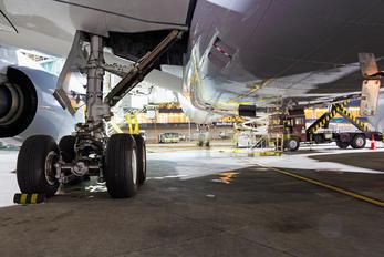 D-AIXC - Lufthansa Airbus A350-900