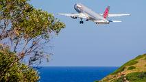 OE-LEH - Niki Airbus A320 aircraft