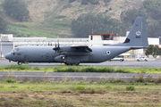 663 - Israel - Defence Force Lockheed C-130J Hercules aircraft