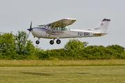 YU-BRI - Prince Aviation Cessna 172 Skyhawk (all models except RG) aircraft