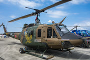 41803 - Japan - Ground Self Defense Force Fuji UH-1J aircraft