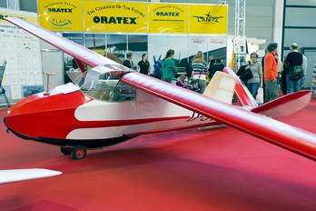 D-5151 - Private Schleicher Ka-3