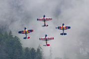 OK-FBB - The Flying Bulls XtremeAir XA42 / Sbach 342 aircraft