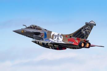 30 - France - Navy Dassault Rafale M