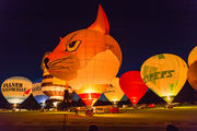D-OYPS - Private Schroeder Fire Balloons Special shape - Kater aircraft