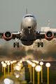 PR-VBF - GOL Transportes Aéreos  Boeing 737-800 aircraft