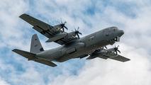 5601 - Norway - Royal Norwegian Air Force Lockheed C-130J Hercules aircraft