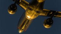 LV-GIK - Austral Lineas Aereas Embraer ERJ-190 (190-100) aircraft