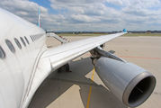 Eurowings D-AXGD image