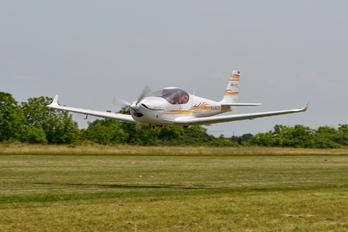 YU-A033 - Private Skyleader Skyleader 600