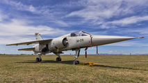 C.14-15 - Spain - Air Force Dassault Mirage F1M aircraft