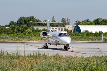 I-GOCO - Sirio Executive Learjet 40