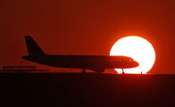 - - Swiss Airbus A320 aircraft