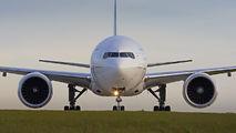 F-GZNS - Air France Boeing 777-300ER aircraft