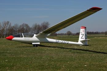 SP-3372 - Private PZL SZD-48 Jantar Standard 2