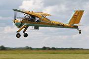 SP-WRM - Private PZL 104 Wilga 35A aircraft