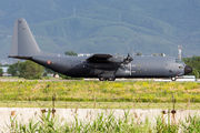 61-PG - France - Air Force Lockheed C-130H Hercules aircraft