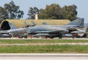 71756 - Greece - Hellenic Air Force McDonnell Douglas F-4E Phantom II