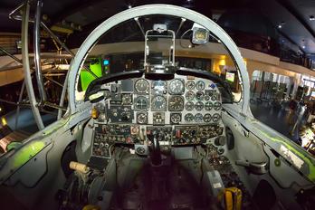 AR.9-053 - Spain - Air Force CASA-Northrop  SF-5B(M) Freedom Fighter