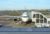 PR-YRD - Azul Linhas Aéreas Airbus A320 NEO aircraft