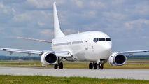 LZ-BVL - Bulgaria Air Boeing 737-300 aircraft