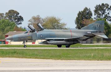 71745 - Greece - Hellenic Air Force McDonnell Douglas F-4E Phantom II