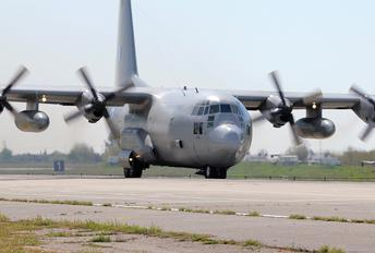 751 - Greece - Hellenic Air Force Lockheed C-130H Hercules