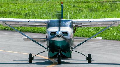 HK-4712 - TACA Taxi Aéreo Caribeño Cessna 205