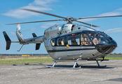 SP-HIL - Private Eurocopter EC145 aircraft