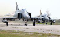 01508 - Greece - Hellenic Air Force McDonnell Douglas F-4E Phantom II aircraft