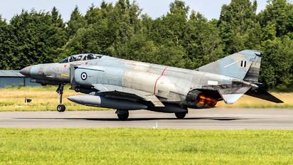 01512 - Greece - Hellenic Air Force McDonnell Douglas F-4E Phantom II