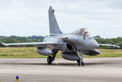 127 - France - Air Force Dassault Rafale C aircraft