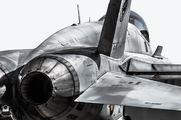 C.15-72 - Spain - Air Force McDonnell Douglas EF-18A Hornet aircraft