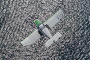 I-3751 - Private Jodel D18 aircraft
