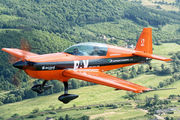 OK-DAV - Private Extra 300L, LC, LP series aircraft