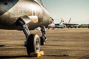 E163 - France - Air Force Dassault - Dornier Alpha Jet E aircraft