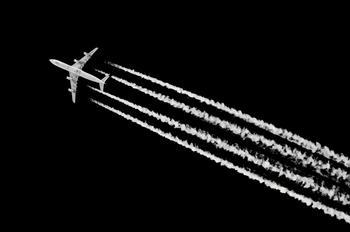 EC-GLE - Iberia Airbus A340-300
