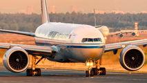 B-2094 - Air China Cargo Boeing 777F aircraft