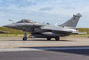 45 - France - Navy Dassault Rafale M aircraft