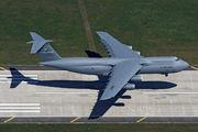 69-0024 - USA - Air Force Lockheed C-5M Super Galaxy aircraft