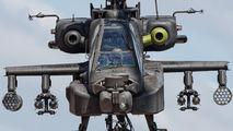 Q-18 - Netherlands - Air Force Boeing AH-64D Apache aircraft