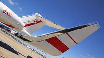 0001 - Poland - Government Gulfstream Aerospace G-V, G-V-SP, G500, G550 aircraft