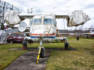 01 - Russia - Air Force Antonov An-14