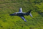 XX280 - Royal Navy British Aerospace Hawk T.1/ 1A aircraft