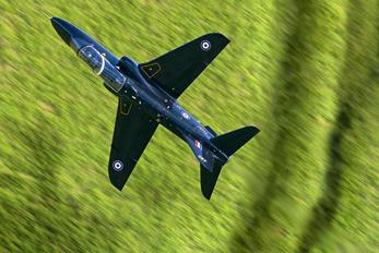 XX280 - Royal Navy British Aerospace Hawk T.1/ 1A