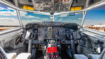 LHTLTT - Lufthansa Boeing 737-500 aircraft