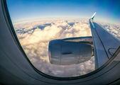 D-AEWR - Eurowings Airbus A320 aircraft