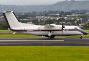 N349PH - Private de Havilland Canada DHC-8-200Q Dash 8 aircraft