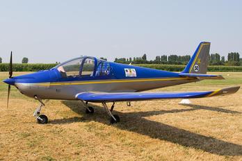 OK-EUU15 - Private Skyleader Skyleader K